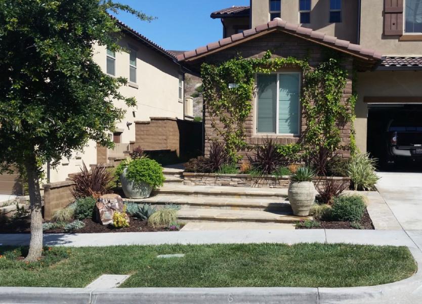 landscapers-orange-county-california-12