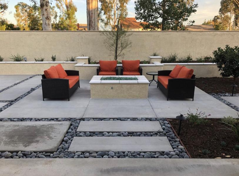 landscapers-orange-county-california-19
