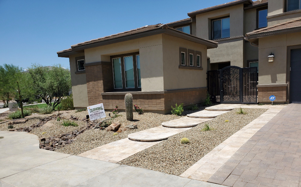 landscapers-phoenix-arizona-1