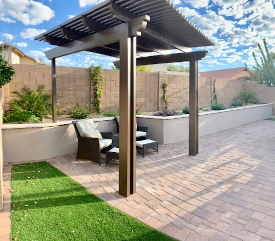 landscapers-phoenix-arizona-13