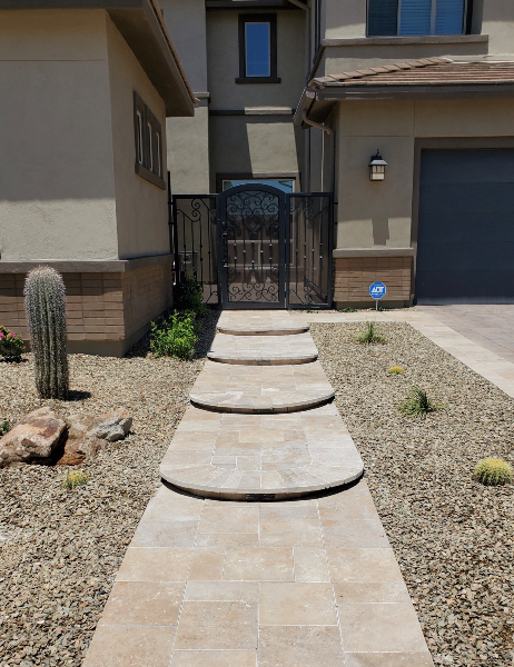 landscapers-phoenix-arizona-2