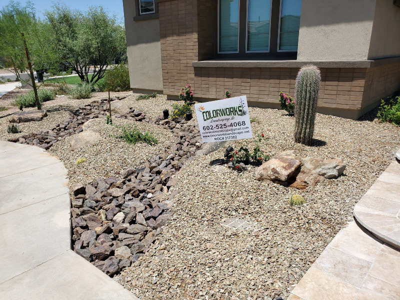 landscapers-phoenix-arizona-3
