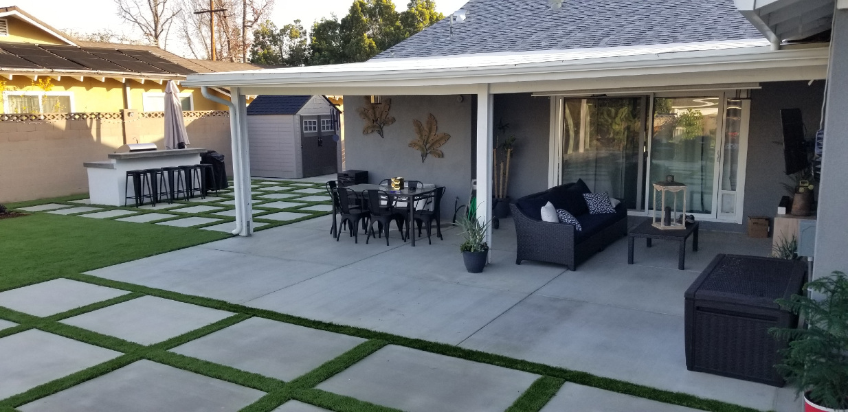 landscaping-services-california-1
