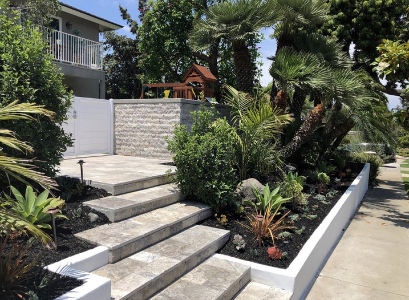 landscaping-services-california-10