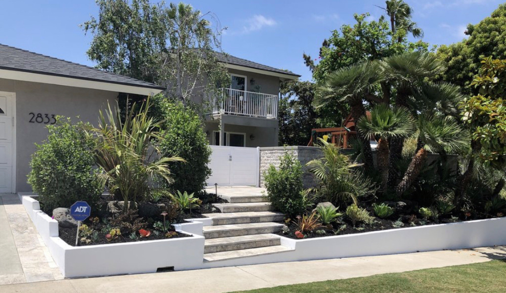 landscaping-services-california-11