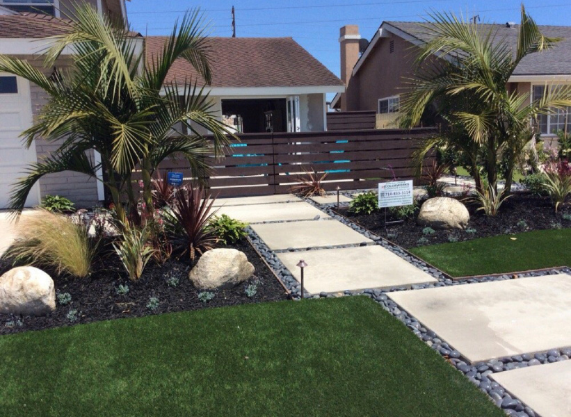 landscaping-services-california-12