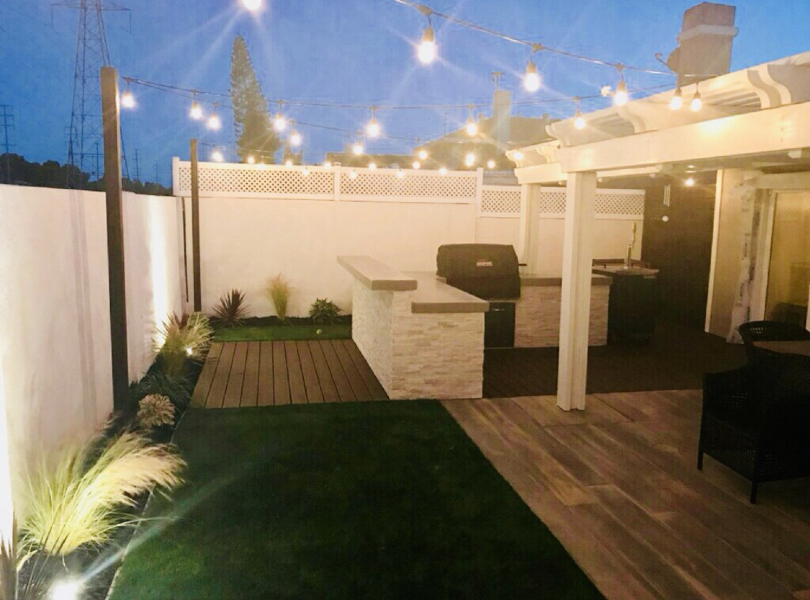 landscaping-services-california-16