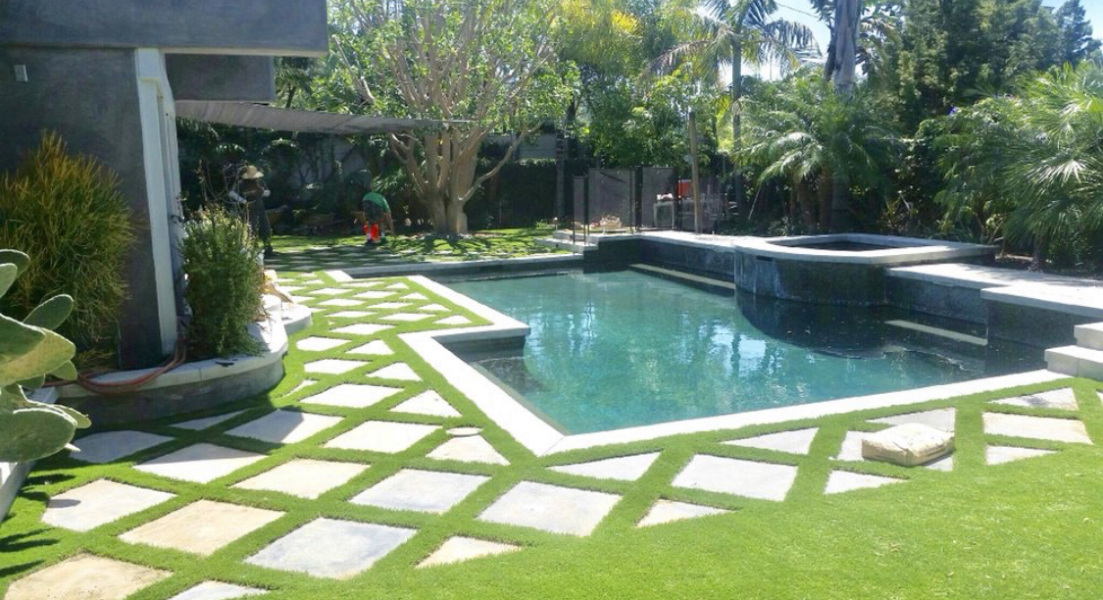 landscaping-services-california-17