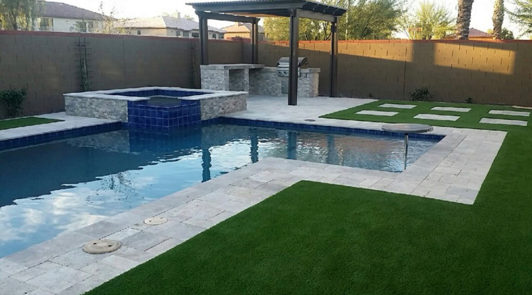 landscaping-services-california-19