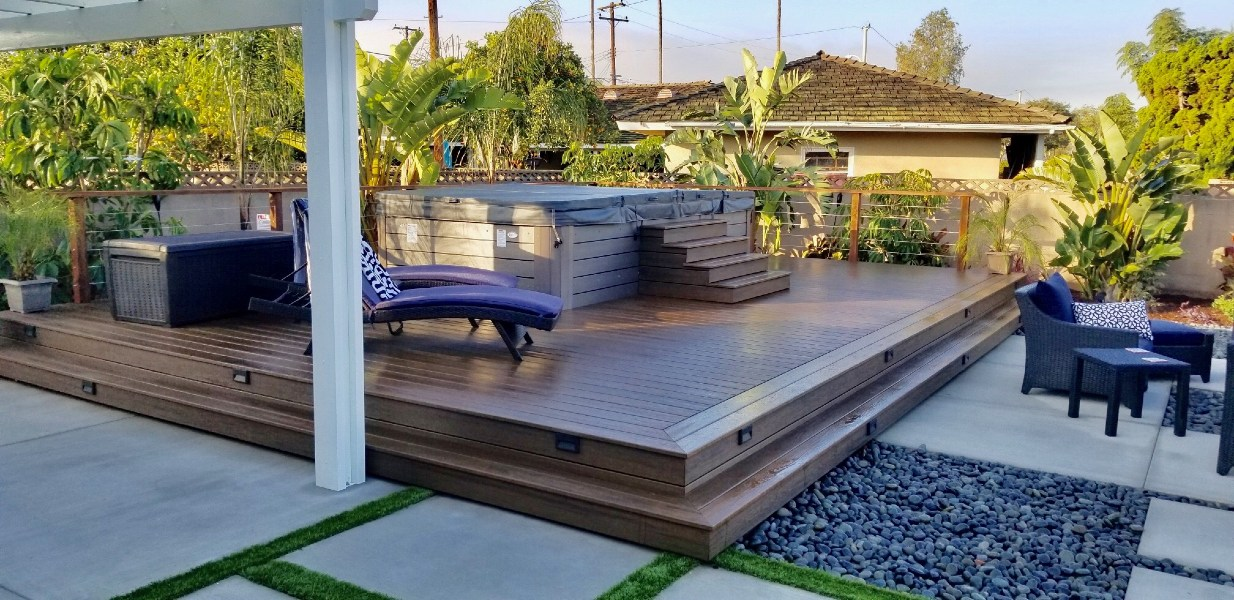 landscaping-services-california-2