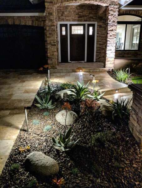 landscaping-services-california-20