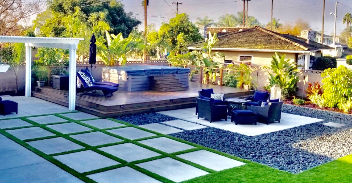 landscaping-services-california-3