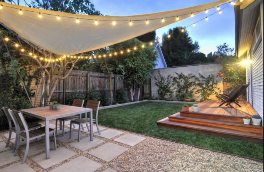 landscaping-services-california-4