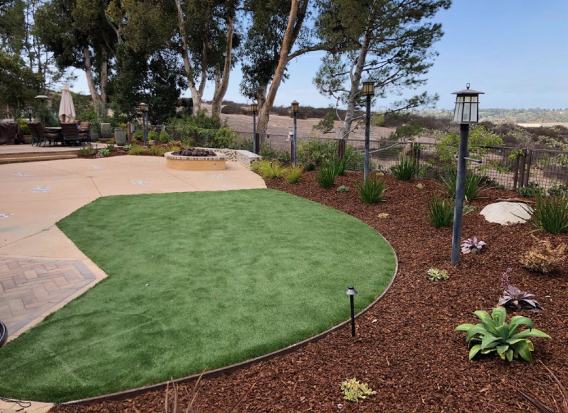 landscaping-services-california-6