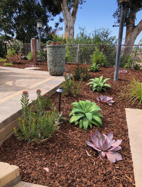 landscaping-services-california-7
