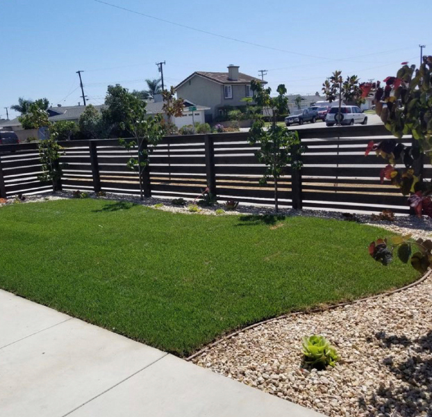 landscaping-services-california-8