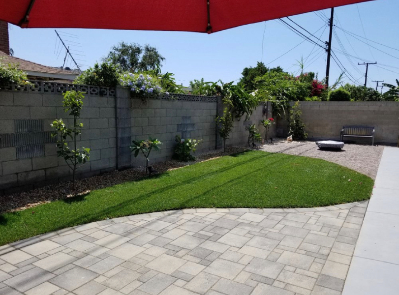 landscaping-services-california-9