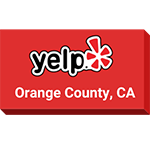 landscaping services orange county yelp reviews