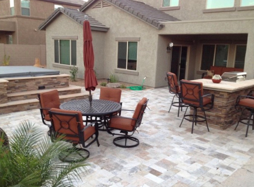 landscaping-services-phoenix-arizona-11