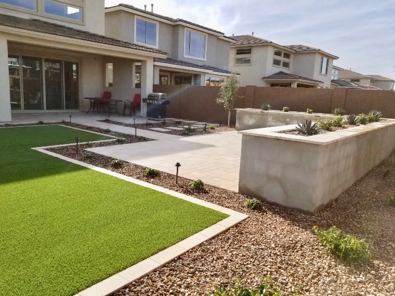 landscaping-services-phoenix-arizona-4