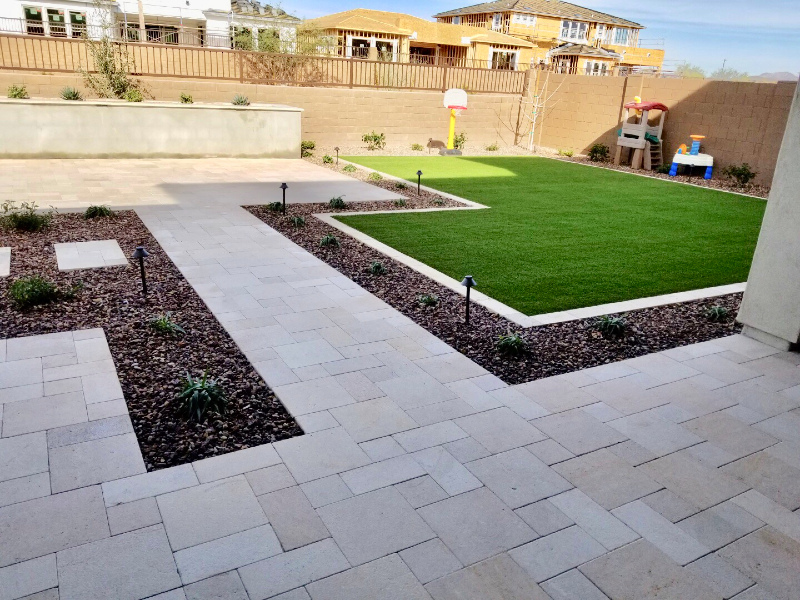 landscaping-services-phoenix-arizona-5