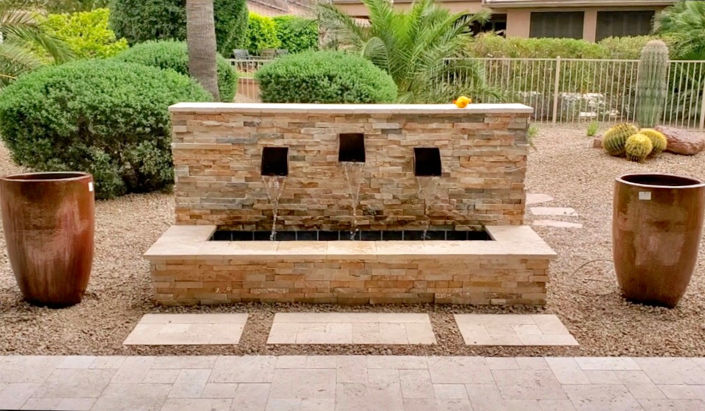 landscaping-services-phoenix-arizona-6