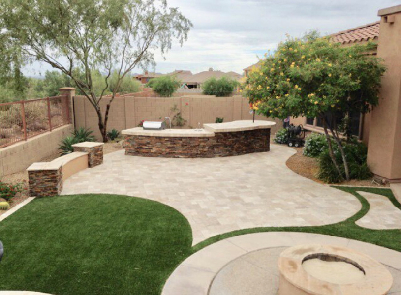 landscaping-services-phoenix-arizona-8