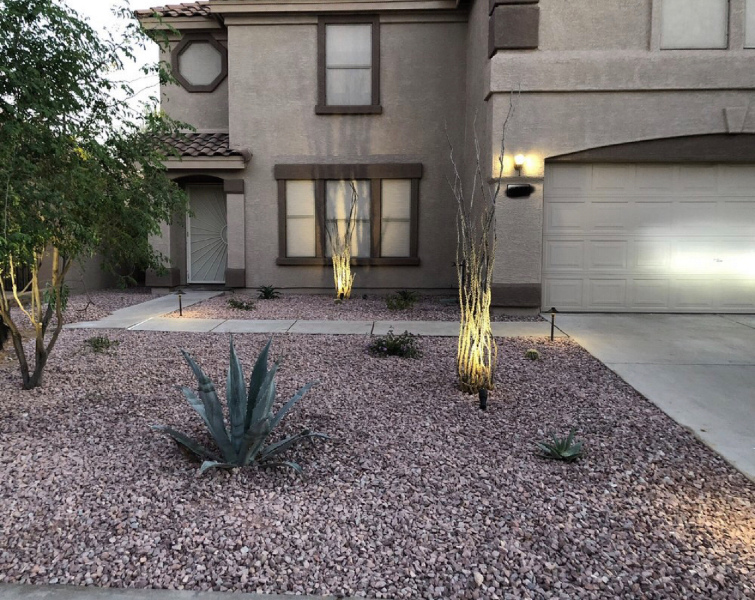 landscaping-services-phoenix-arizona-9