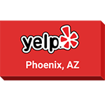 landscaping services phoenix yelp reviews