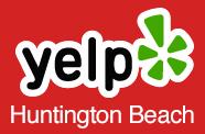 yelp-huntington-beach